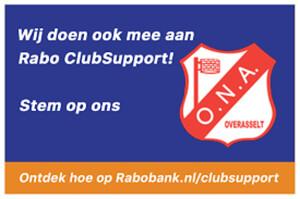 Rabobank social media ONA[4726]