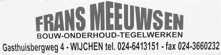 Frans_Meeuwsen
