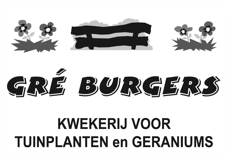 Gre Burgers