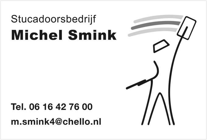 Michel_Smink