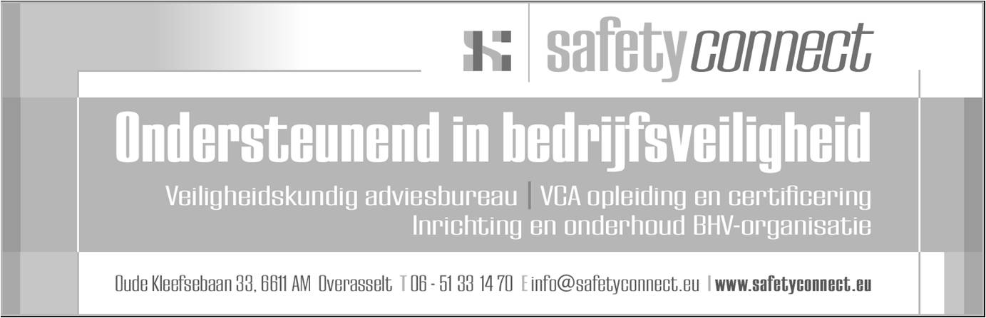 Safetyconnect