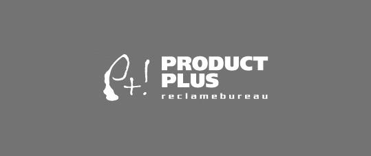 p+_logo zw